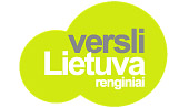 Versli Lietuva