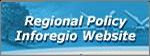 Regional Policy Inforegio Website